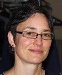 Melissa W. Wright