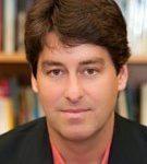 Sean X. Goudie